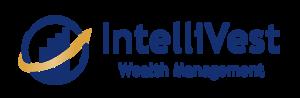 Intellivest Wealth Management